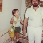 Dr. Celso com Dr. Guilherme Falcão