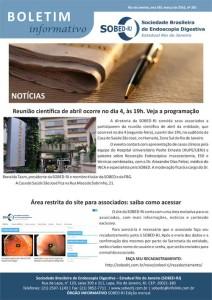 capa_boletim_2016_marco
