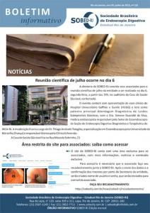 capa_boletim_junho_2015