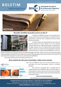 capa_maio_2015
