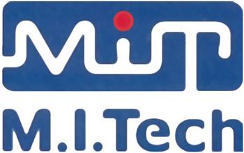 M.I.Tech