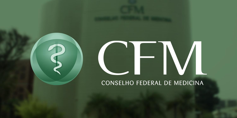 No Dia do Médico, CFM reforça atuação pela classe junto ao Congresso Nacional | SOBED-RJ | Sociedade Brasileira de Endoscopia Digestiva - Estadual do Rio de Janeiro